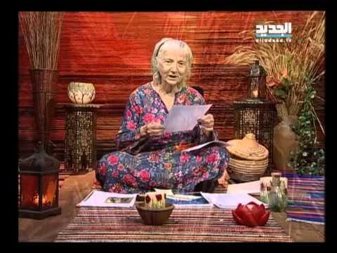 السلام عليكم 2 مع مريم نور - الحلقة 24 كاملة