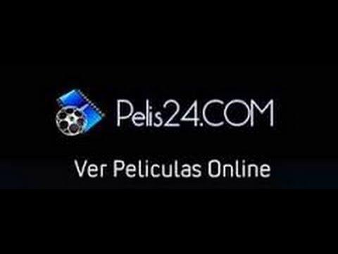 Ver peliculas online en hd 2015