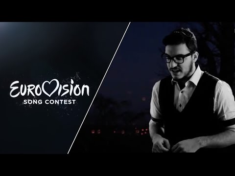 One Thing I Should Have Done (Eurovision 2015, Cyprus)