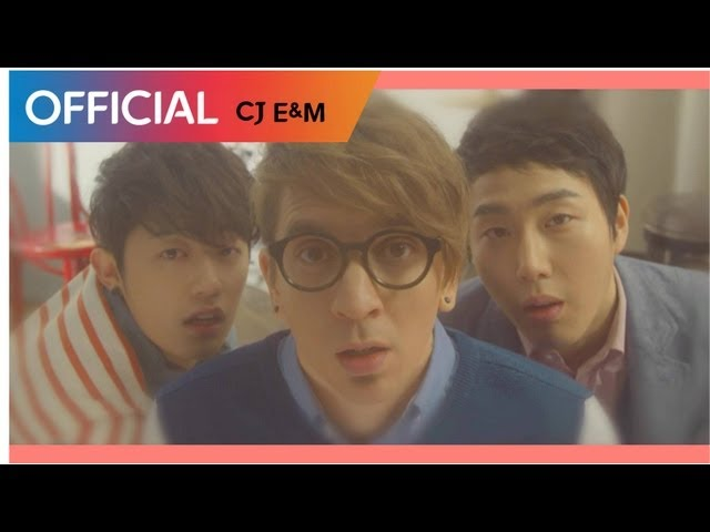 Busker Busker Top K-Pop Chart K Pop Hot 100 Indie Band Busker Busker Bows At No 1 Billboard