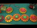 vintage-flower-looms-craft-video-podcast