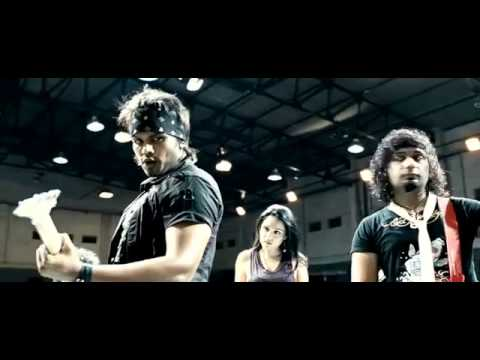 Now Or Never Vedam Video Songs (2010) Telugu Hd Blue Ray Brr video
