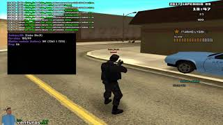 download lagu Gta Sa Mp 2017 11 09 13 37 18 gratis