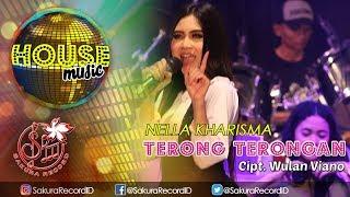Nella Kharisma - Terong Terongan (Official M/V)