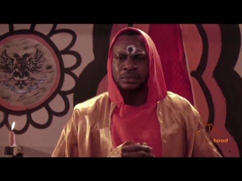 Ara (Thunder) Latest Yoruba Movie 2018 Premium Starring Odunlade Adekola | Toyin Abraham thumbnail