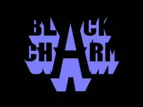 BLACK CHARM 282  =  R. Kelly feat. Jay-Z -  Fiesta  remix.
