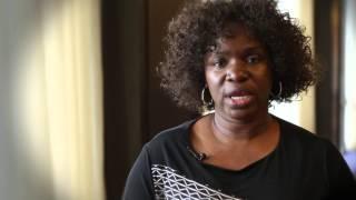 Toni Love Testimonial - Teresa Hill