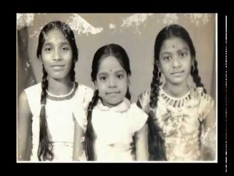 Music Director Vithal Shinde Shraddhanjali Part-1.avi video