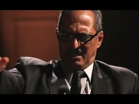 Kasab Hai Itna Naata Sa - The Attacks Of 26/11 - (Promo 8)