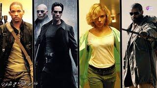 10 أفلام رائعة أفسدتها نهايات سخيفة وغريبة !