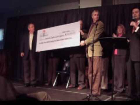 Arkansas Baptist School System Capital Campaign Part 2