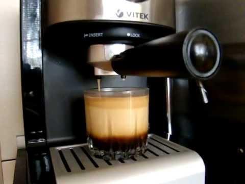 Кофеварка для эспрессо своими руками 973