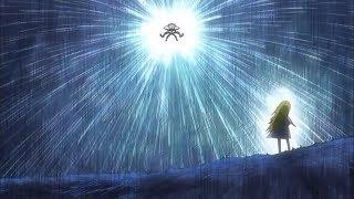 [AMV] Fairy Tail - Dangerous Night