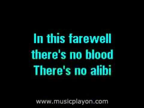 Linkin Park - What I've Done Karaoke video