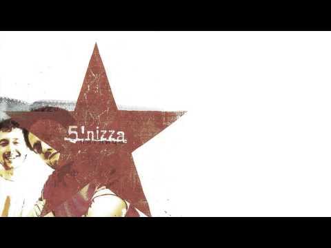 5nizza - Ты кидал