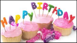 Mensajes De Cumpleaños, Frases Para Un Cumpleaños Para Mi Primo, Pensamientos De Feliz Cumpleaños
