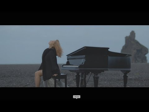 Lara Fabian - Choose What You Love Most (Let It Kill You) - (Official Video)