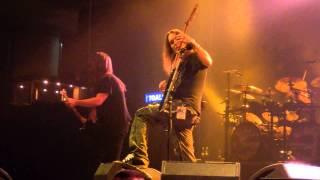 Watch Children Of Bodom Hate Crew Deathroll video