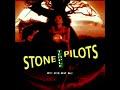 Plush - Stone Temple Pilots