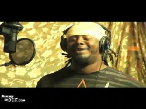 T-pain Vs Auto Tune (Vocoder)