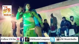 Bhojpuri Arkestra Dance Video   ओठ्लाली से रोटी बोर के   Bhojpuri Hot Songs 2017