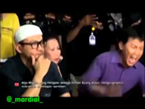 media arya wiguna remix 3gp