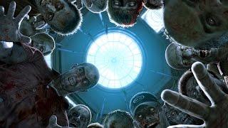 Dead Rising - Обзор