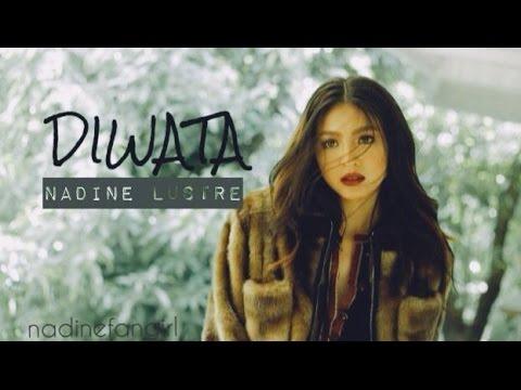 Nadine Lustre - Diwata