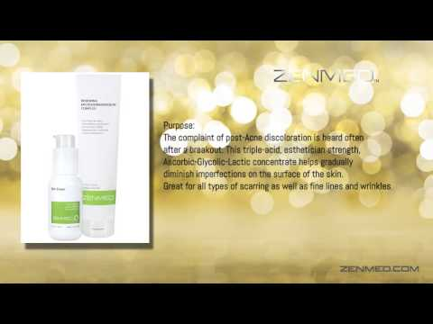 Best top rated acne treatment for people across the globe 2013
