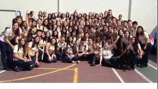 PROMOCIÓN XXV - Instituto Escuela Maracay