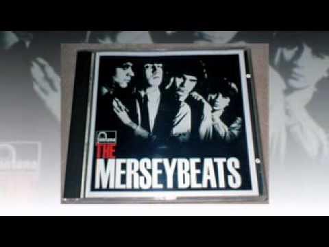 The Merseybeats - My Heart And I