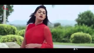 Amar Moton Ke Ache Bolo   Full Video Song HD    Mental 2015   Akash l Shakib Khan   Tisha