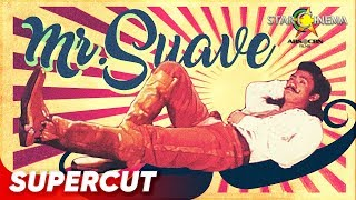 Mr. Suave | Vhong Navarro, Angelica Jones | Supercut