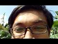 Ketipu Angkot - Ibu-ibu Ngomong Jorok :v thumbnail