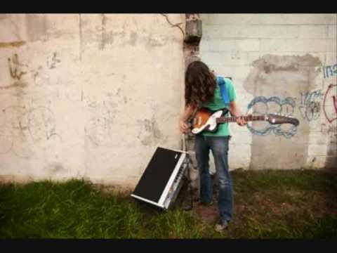 Kurt Vile - Freeway
