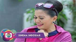 Sinema Indosiar - Kasih Tulus Seorang Anak Tiri