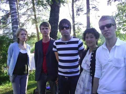 Hello Saferide - 2008