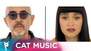Taxi feat. Irina Rimes - Supradoza de dor (Official Video)