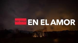 Download Lagu Halsey Bad At Love Lyrics Español Gratis STAFABAND