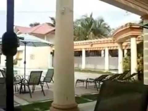 MUKESH AMBANI'S NEW HOUSE INSIDE ANTILIA