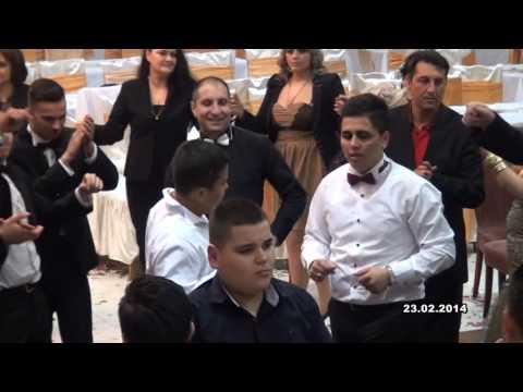 AMDI I VEZIRA VERIDBA-2014-ERDZAN-BERNART-ERVIN-CD-4KEBA-NADICA-ORK