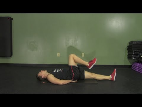 Abdominal Workout Beginners Easy Abdominal Workouts