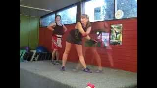 LES MILLS Body Combat 59 | Group Fitness Classes | Blackwood Fitness