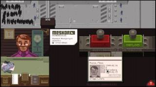 Papers Please 7