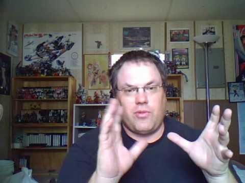 Defending the Indefensible Kiss Players Part 3: Atari X Autorooper Figures Part 1 of 2