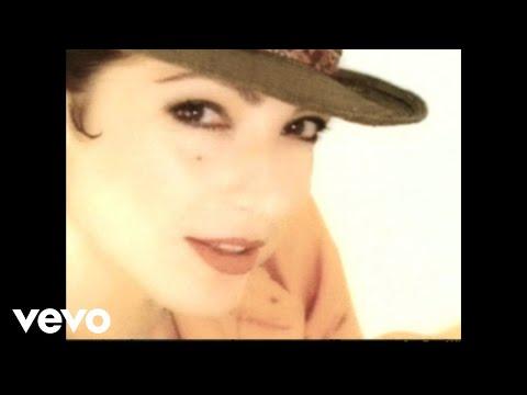 Gloria Estefan - Abriendo Puertas (opening Doors)