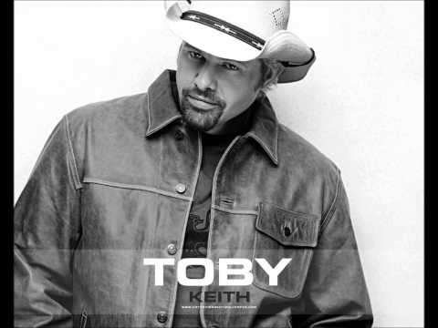 Toby Keith - Your Smile