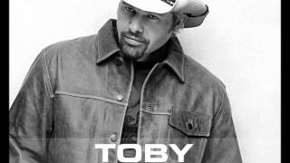 Watch Toby Keith Your Smile video