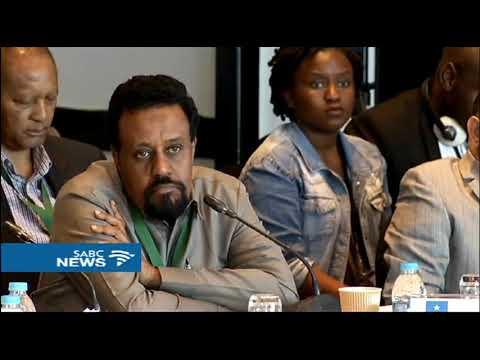 SA takes over Indian Ocean Rim Association Council- IORA chair