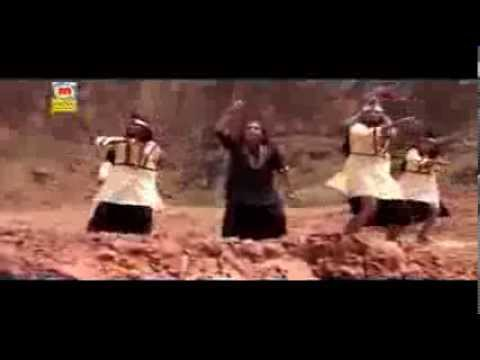 Nagar Me Jogi Aaya | Nagar Me Jogi Aaya | Prakash Mali | Nita...